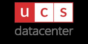 ucs-datacenter