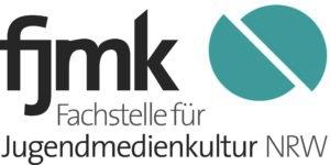 fjmk_final